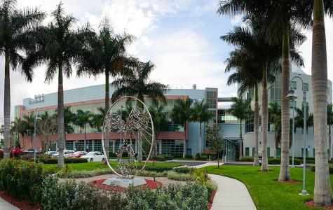 Scripps gets $6 million for HIV/AIDS vaccine