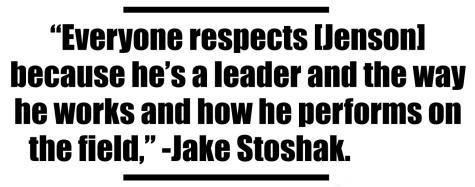 stoshak_quote2