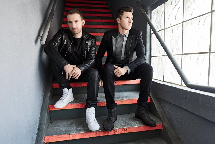 The+duo+established+their+own+record+label%2C+Forty8Fifty%2C+alongside+Island+Def+Jam+Records.+Justin+Bieber%2C+Kanye+West+and+Jay+Z+are+signed+under+Island+Def+Jam.+Photo+courtesy+of+Timeflies