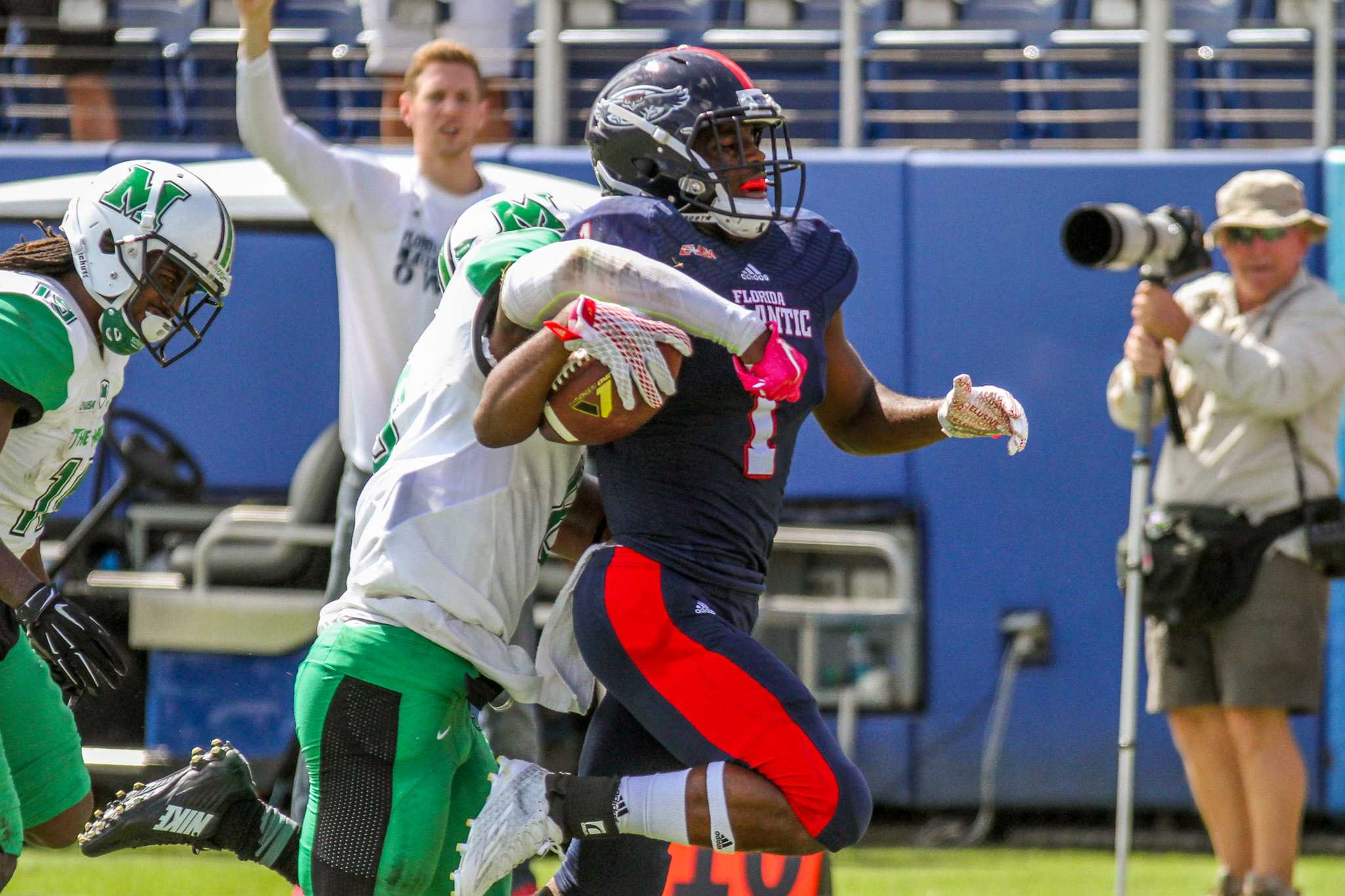 UPWEB_ FAU Football vs Marshall_ Mohammed F Emran-3756