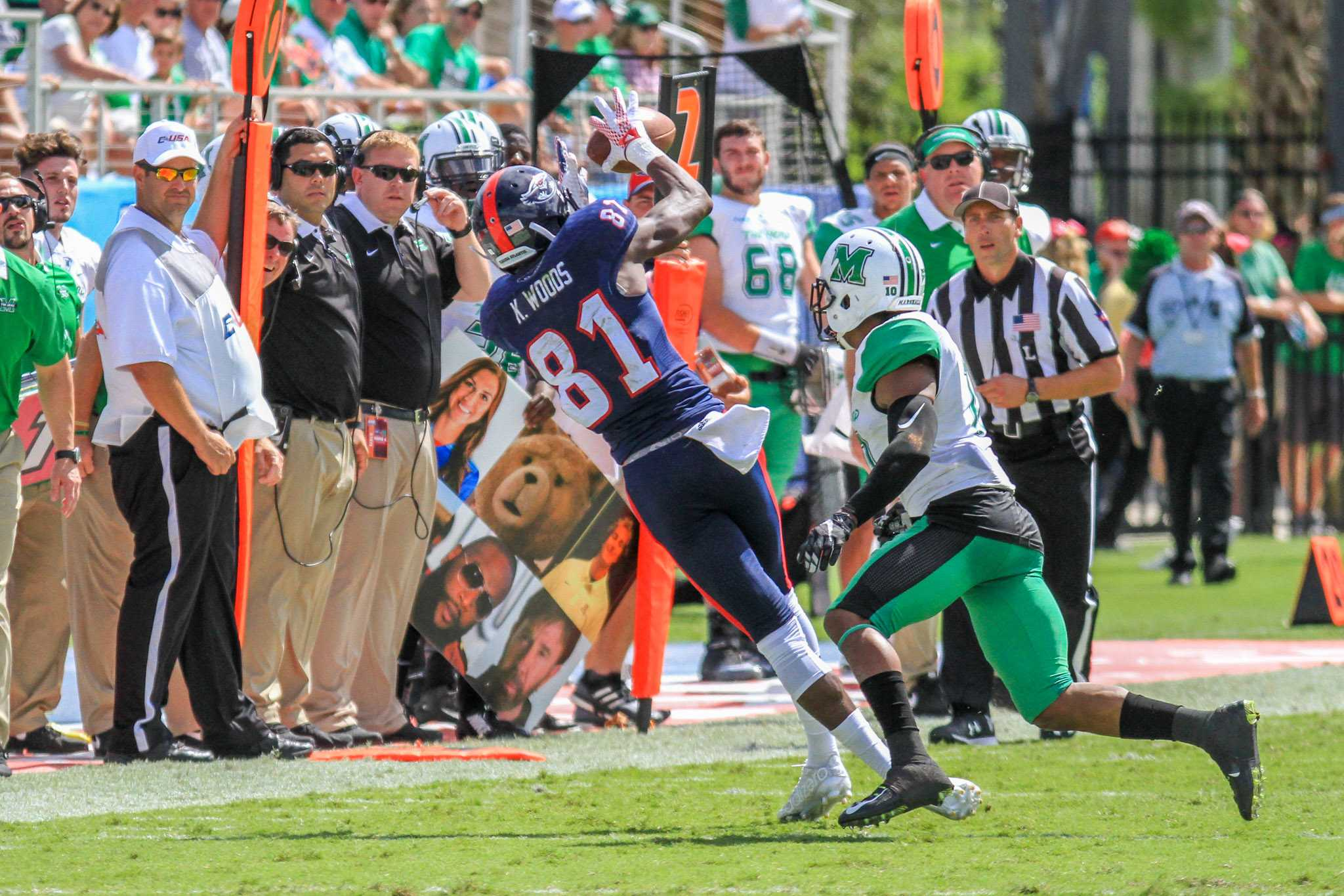 UPWEB_ FAU Football vs Marshall_ Mohammed F Emran-3821