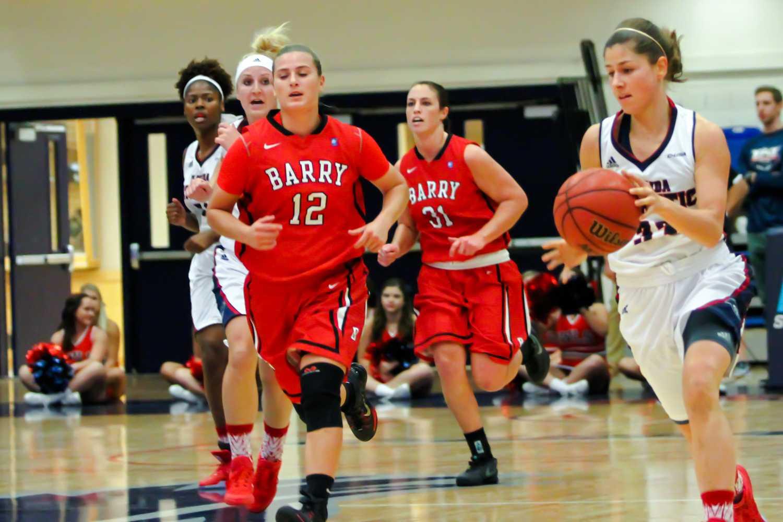 Women Basketball vs Barry_ Jonathan Scott-0508