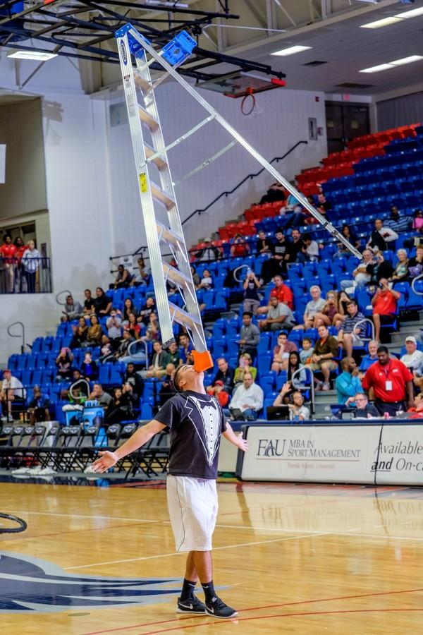 UPWEB_ FAU Men's Basketball vs LA Tech 2016_ Mohammed F Emran-7299