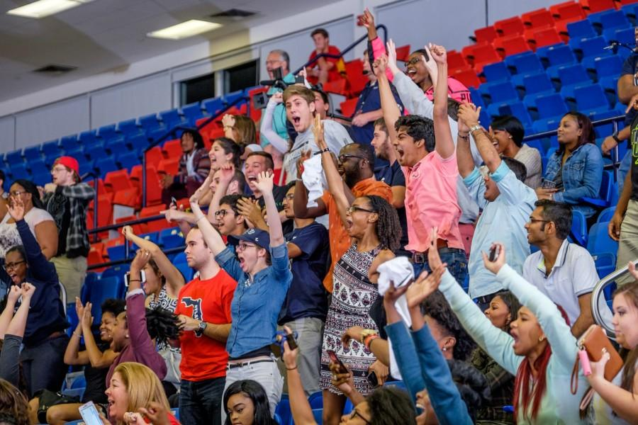 UPWEB_ FAU Men's Basketball vs LA Tech 2016_ Mohammed F Emran-7394