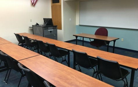 Schedule change brings more Wednesday, Friday classes