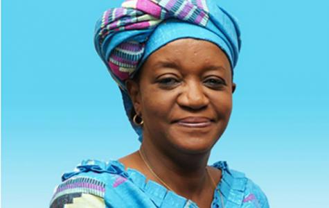 UN under-secretary general to speak at FAU