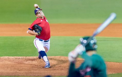 Baseball: Midseason report card