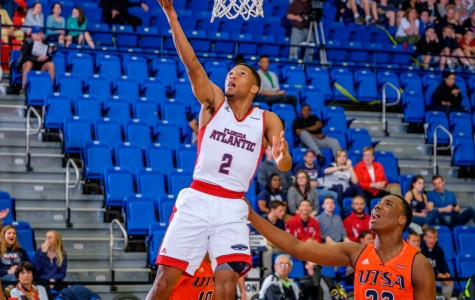 Basketball: Guard Marquan Botley to transfer