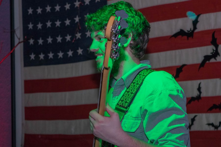 Bands and stuff peyote-2-3