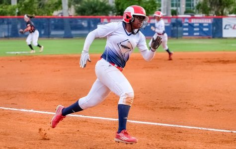 Softball: Owls clinch Conference USA regular season championship