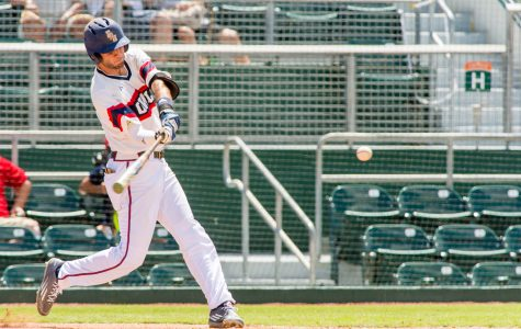 Baseball: MLB Draft watch list