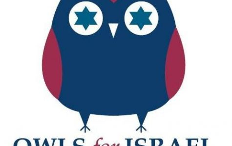 Owls for Israel to host third annual student leadership dinner