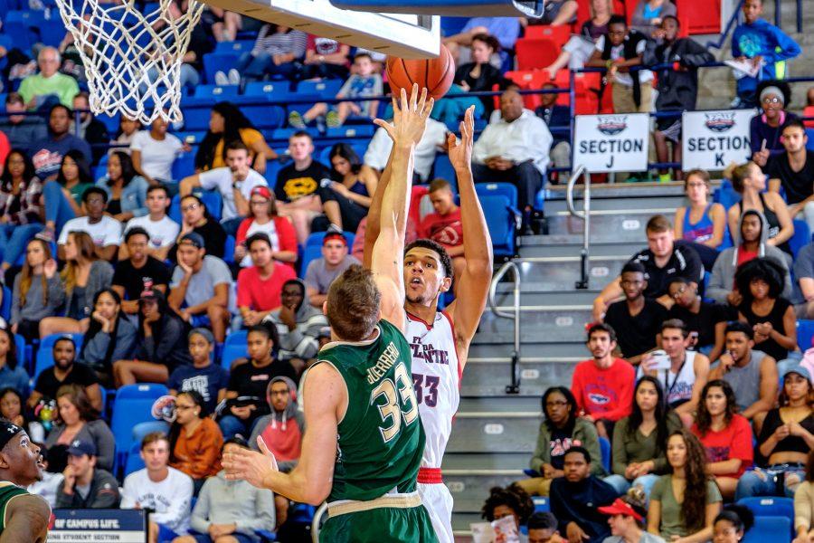 upweb_-fau-mens-basketball-vs-usf-2016_-mohammed-f-emran-6369