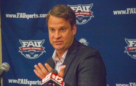 Football: Lane Kiffin, FAU facing fraud lawsuit