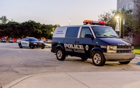 FAU student injured in hit and run accident