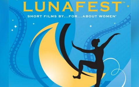 Annual film festival to come to Jupiter campus
