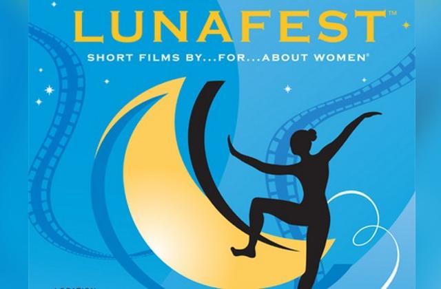 Photo+courtesy+of+Lunafest.