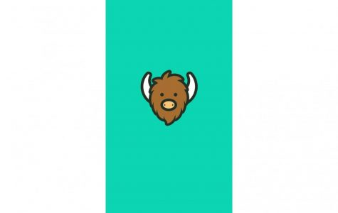 Column: an obituary for Yik Yak
