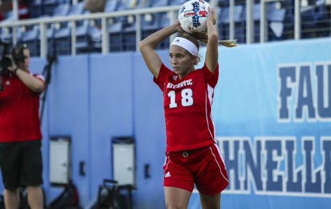 Women's Soccer: FAU falls to No. 7 Florida in overtime in season opener