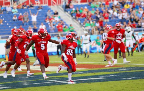 Football: Preview versus Louisiana Tech