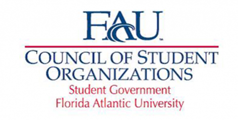 Student organizations compete in first FAU 'Shark Tank' competition