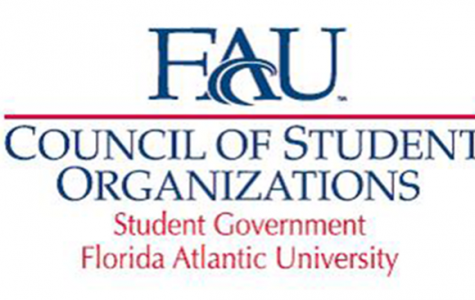 Photo courtesy of the FAU Council of Student Organizations