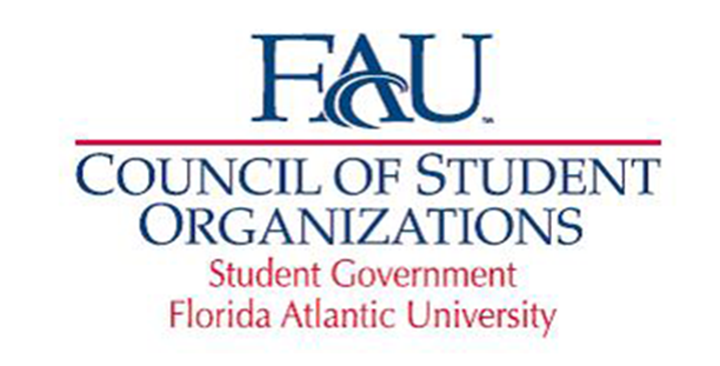 Photo+courtesy+of+the+FAU+Council+of+Student+Organizations+