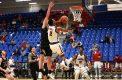 Gallery: FAU Men's Basketball Versus Charlotte 49ers