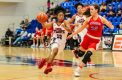 Women's Basketball: FAU picks up wire-to-wire victory 86-72 over Louisiana Tech