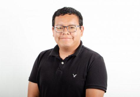 Alexander Rodriguez
