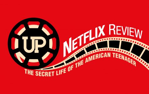 "Netflix Review: ""The Secret Life of the American Teenager"""