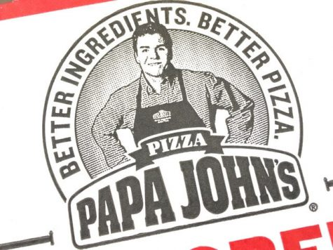 FAU to cut ties with Papa John's following founder's racist comments
