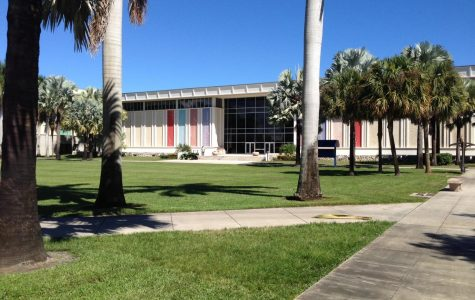 FAU performs better in Florida university rankings, receives extra $2 million from state