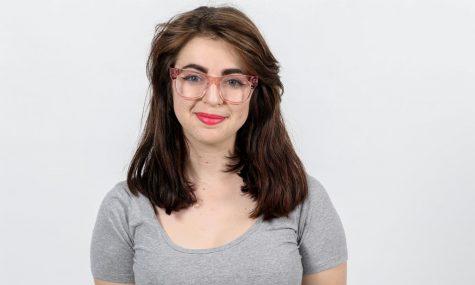 Sophie Siegel