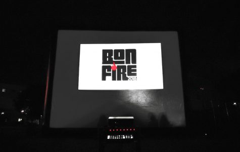 Bonfire 2018: We the Kings & Travis Porter