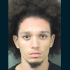 FAU student arrested for threatening to kill professor