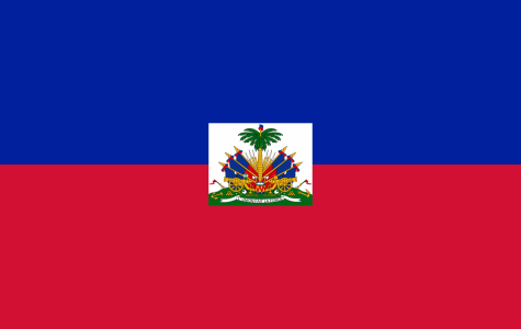 Haitian clubs at FAU collaborate for charity