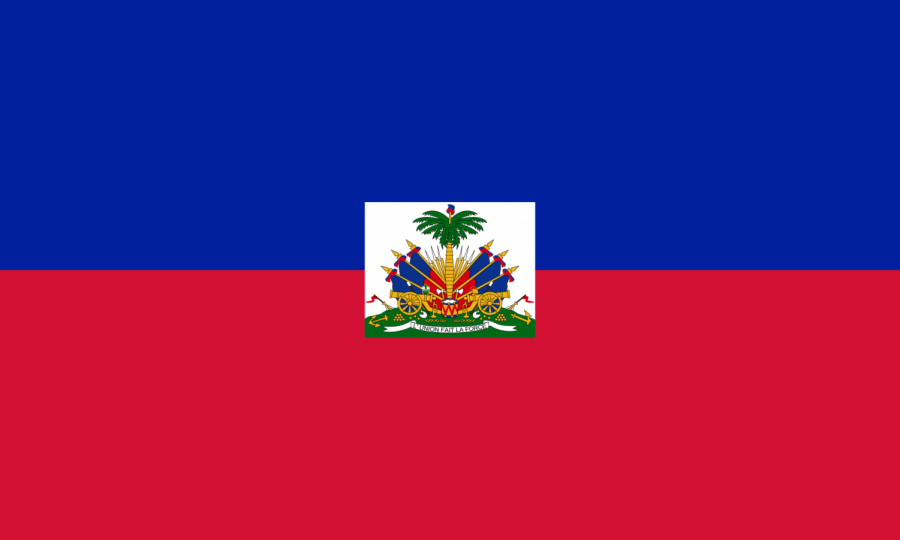 Neg+Kreyol%2C+Inc.+and+Fanm+Kreyol%2C+Inc.+are+clubs+with+members+connected+to+Haiti%2C+whose+flag+is+shown+above.+Photo+courtesy+of+Wikipedia+