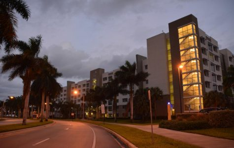 LGBTQ organization petitions for gender-neutral housing at FAU