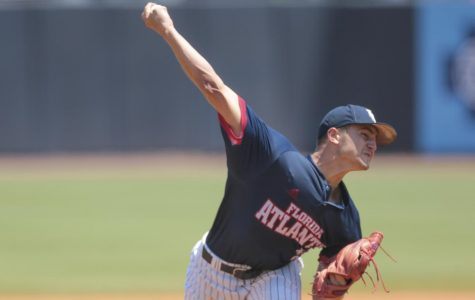 FAU's season is over as they get shutout by the Bulldogs, 13-0