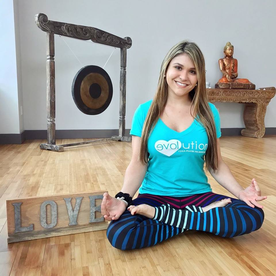 Sydney Aiello, a FAU student and Marjory Stoneman Douglas High School alumni, died in March. Her friends and teachers remember her for her selflessness, her love for yoga, and her