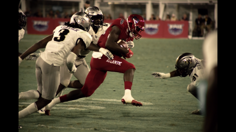 Analysis: 3 keys to FAU football winning against Ball State