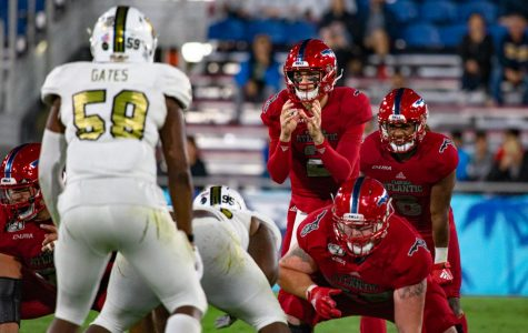 Preview: FAU to play Southern Mississippi for the East Division and a spot in the conference championship