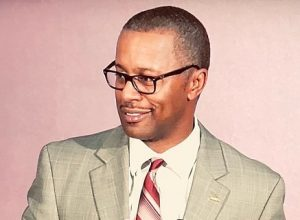 BREAKING: Former FSU head coach Willie Taggart accepts the job at FAU