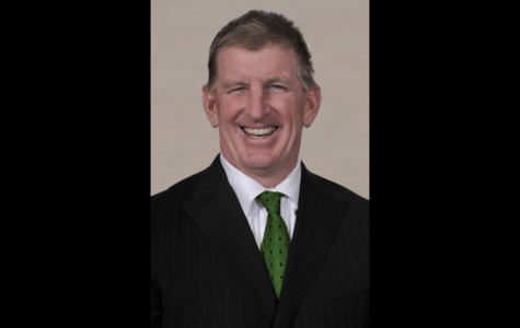BREAKING: Jim Leavitt set to become new FAU defensive coordinator