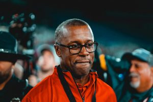 Taggart builds up coaching staff