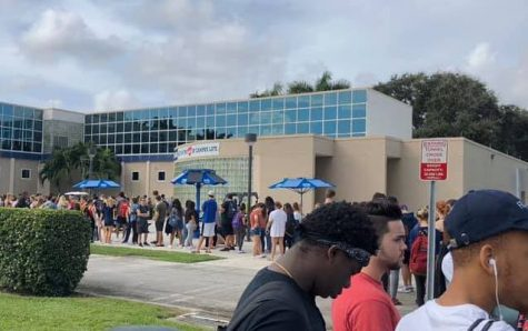 Opinion: FAU should stop forcing student organizations to attend their 'leadership' conferences