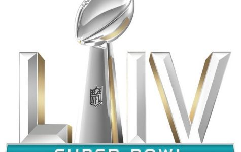 This year's game will be the 11th Super Bowl played in Miami. Photo courtesy of the NFL.