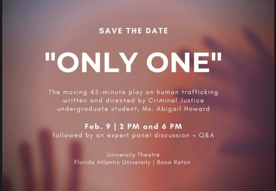 %22Only+One%22+flyer.+%22Only+One%22+is+a+play+designed+to+raise+awareness+of+human+sex+trafficking.+Photo+courtesy+of+Project+Micah+6%3A8
