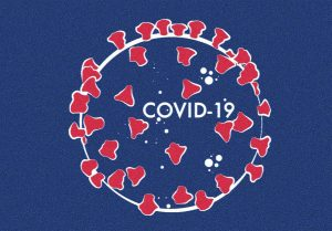 Updates on coronavirus at FAU